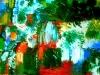 life_paint_passion_07