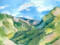 <i>Taos Ski Valley</i>