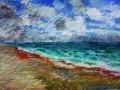 <i>Longnook Beach</i>